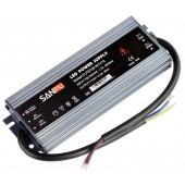 CLPS100-W1V12 SANPU Power Supply Waterproof 12V 100W Transformer Driver