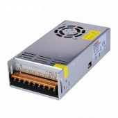 PS400-H1V36 SANPU Power Supply SMPS 36v 400w Switching Driver ac-dc Transformer