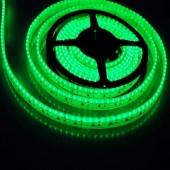 Side View SMD 335 LED Light Strip 5 Meters 600 LEDs 12V