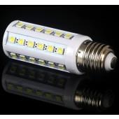 SMD 5050 Corn LED Bulb 6W 36LEDs E27 Energy Saving LED Lamp