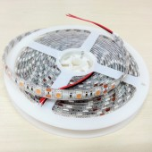 Smd 5050 Pink Flexible Light Tape 5M 300 Leds Waterproof LED Strip