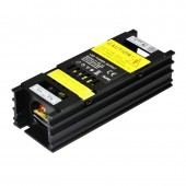 LY-35-12 SMPS Power Supply 12v 35w LED Switching Driver Transformer