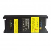 LY-60-24 SMPS Power Supply 60w 24v Transformer ac-dc Switching Driver
