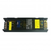 LY-200-24 SMPS Power Supply LED 24v 200w Switching Driver Lighting Transformer