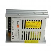 C100-W1V24 SANPU Power Supply Switching 24V 100W LED Switch Mode Driver Transformer