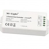 Mi.light SYS-T2 DC 24V 15A 1 Channel Signal Power Amplifier