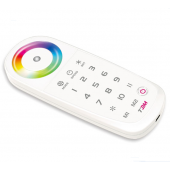 LTECH T3M Remote Control Sync or zone control Receiving