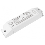 TE-10A Skydance Led Controller 10W 150-500mA Multi-Current Triac Dimmable LED Driver