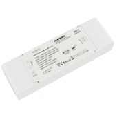 TE-75-12 Skydance Led Controller 75W 12VDC CV Triac Dimmable LED Driver
