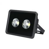 Ultra Bright LED Floodlight 100W RGB / Warm / Cold White Flood Light Outdoor Lighting