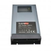 CFX350-H1V12 SANPU Power SupplySilent LED 12V 350W AC to DC Lighting Transformer Rainproof